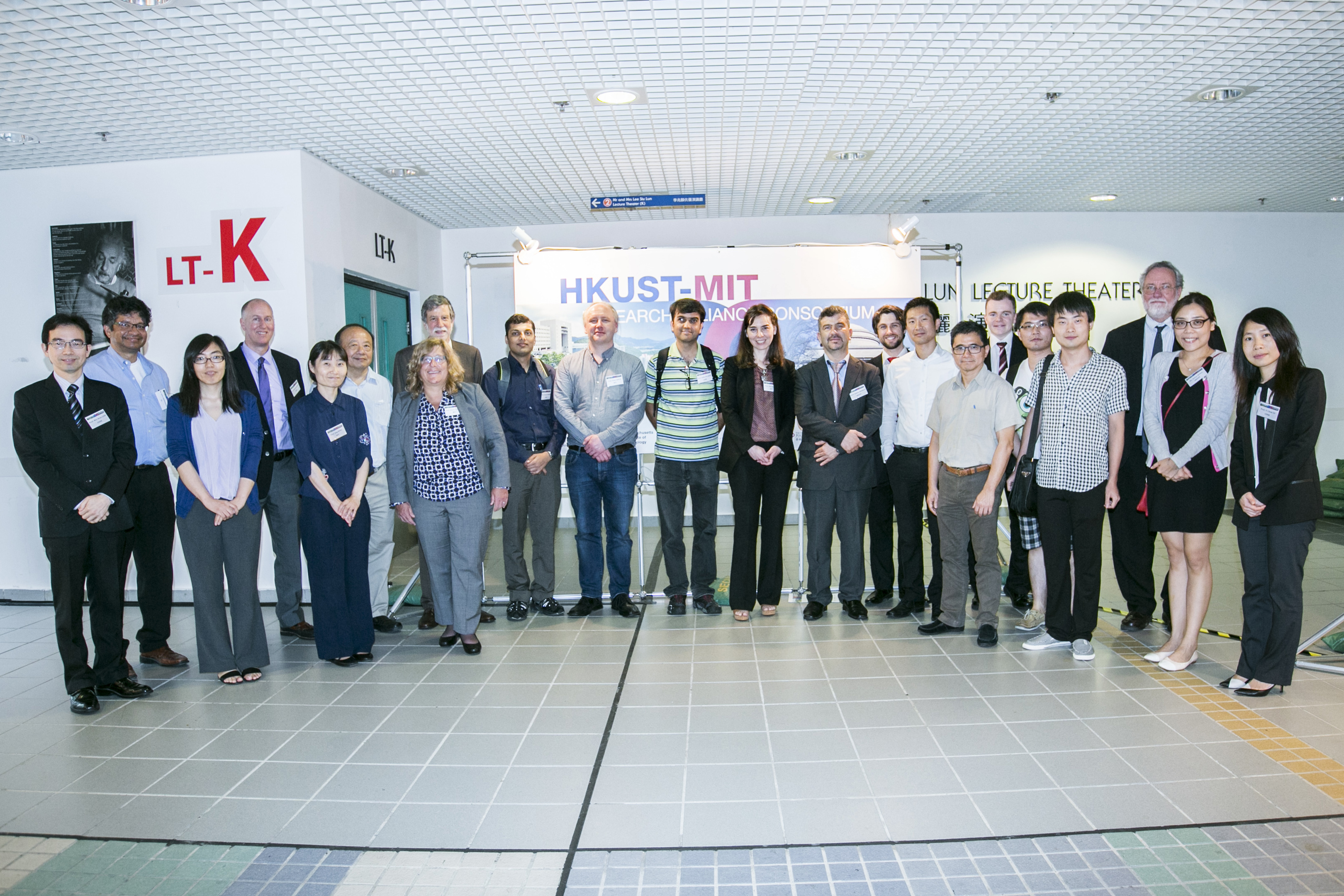 HKU_Res_All_Con_Sem_P13991_03_024