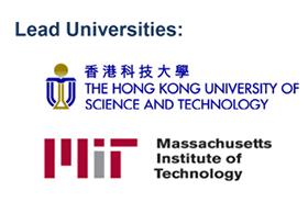 lead_universities_2