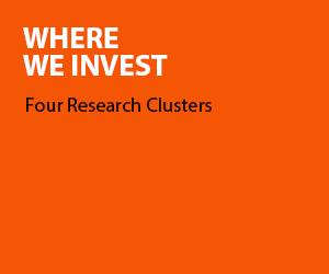 where-we-invest-v1