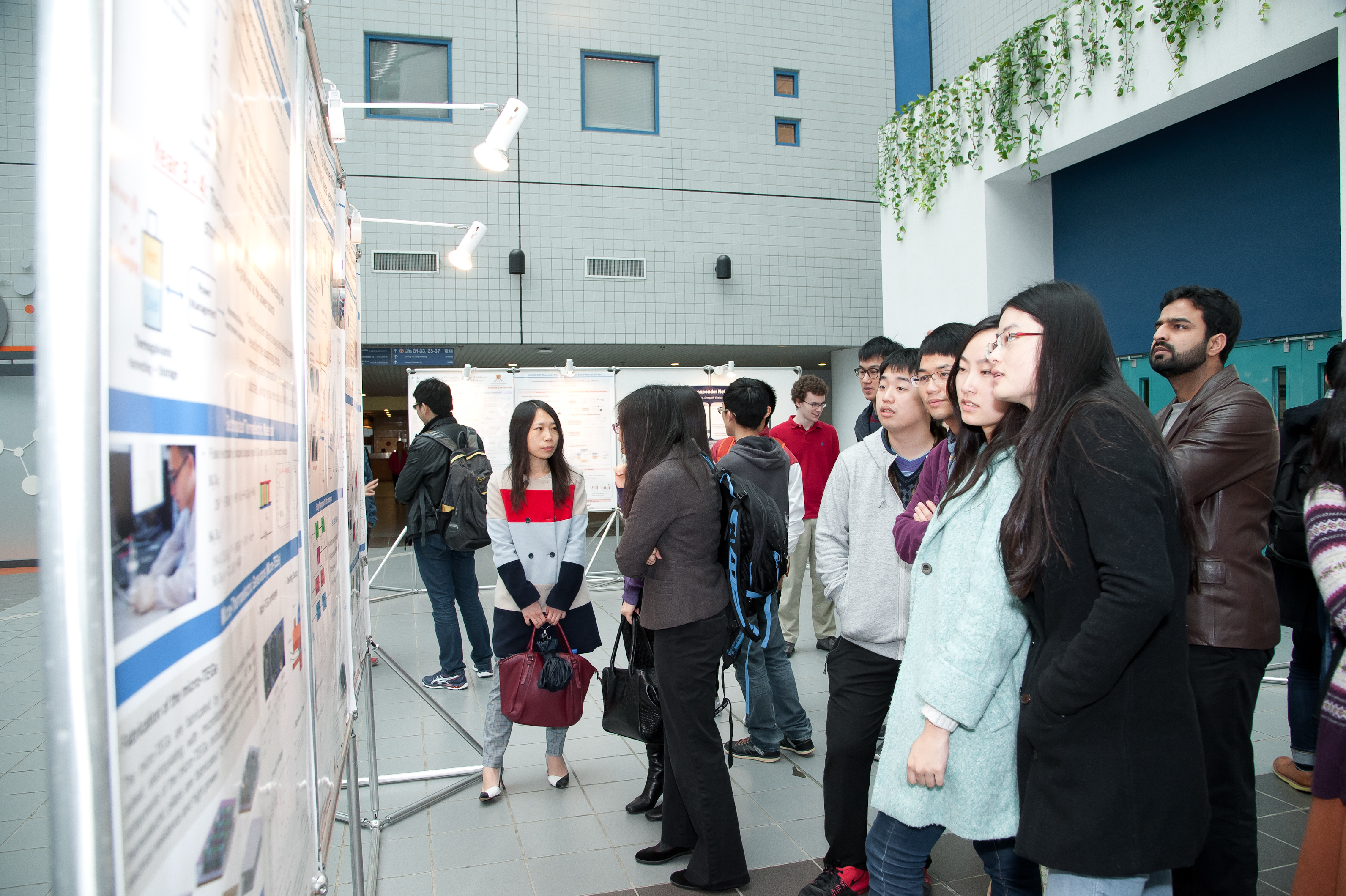 HKU_Res_All_Con_P14567_01_002