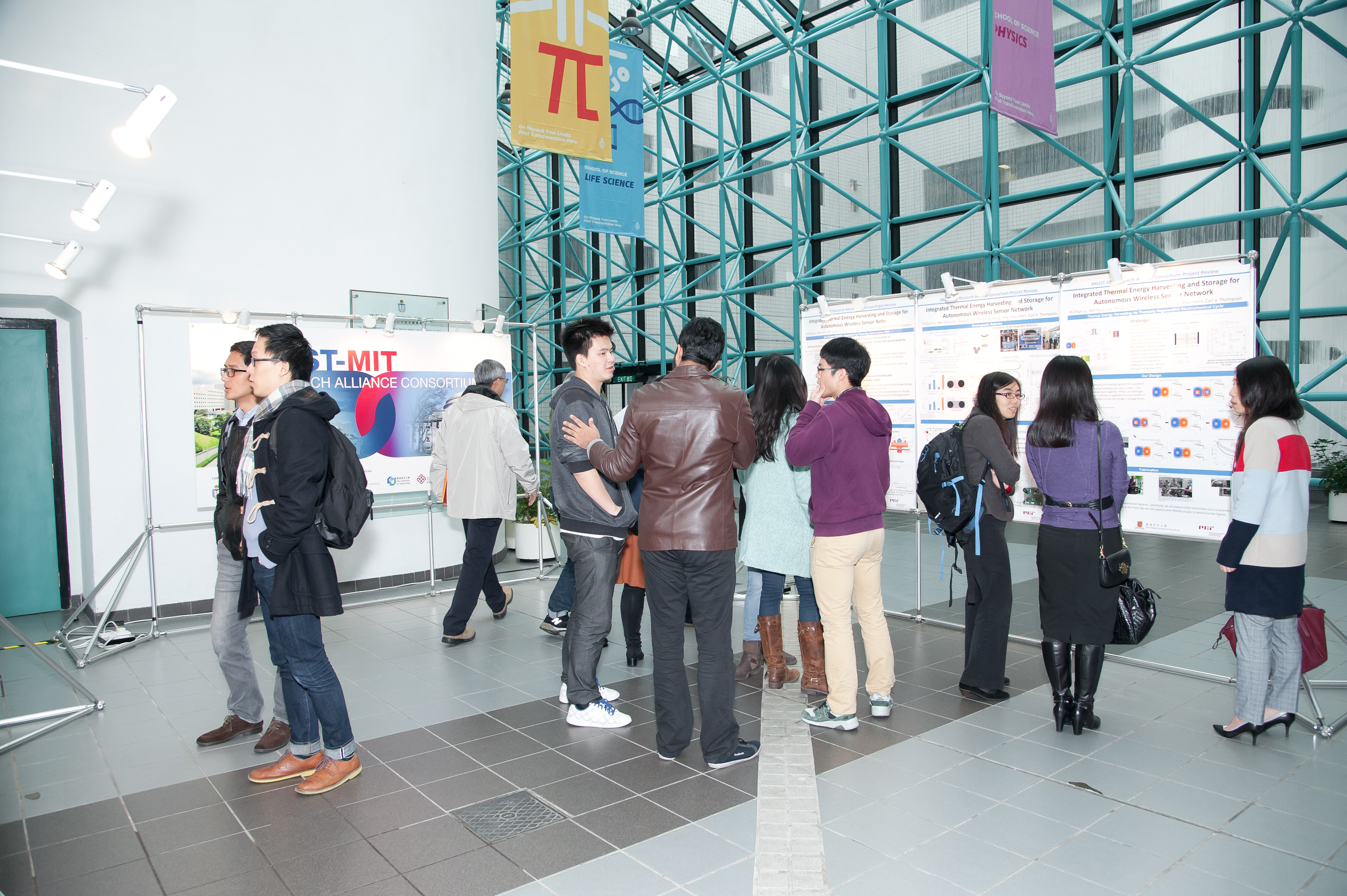HKU_Res_All_Con_P14567_01_010