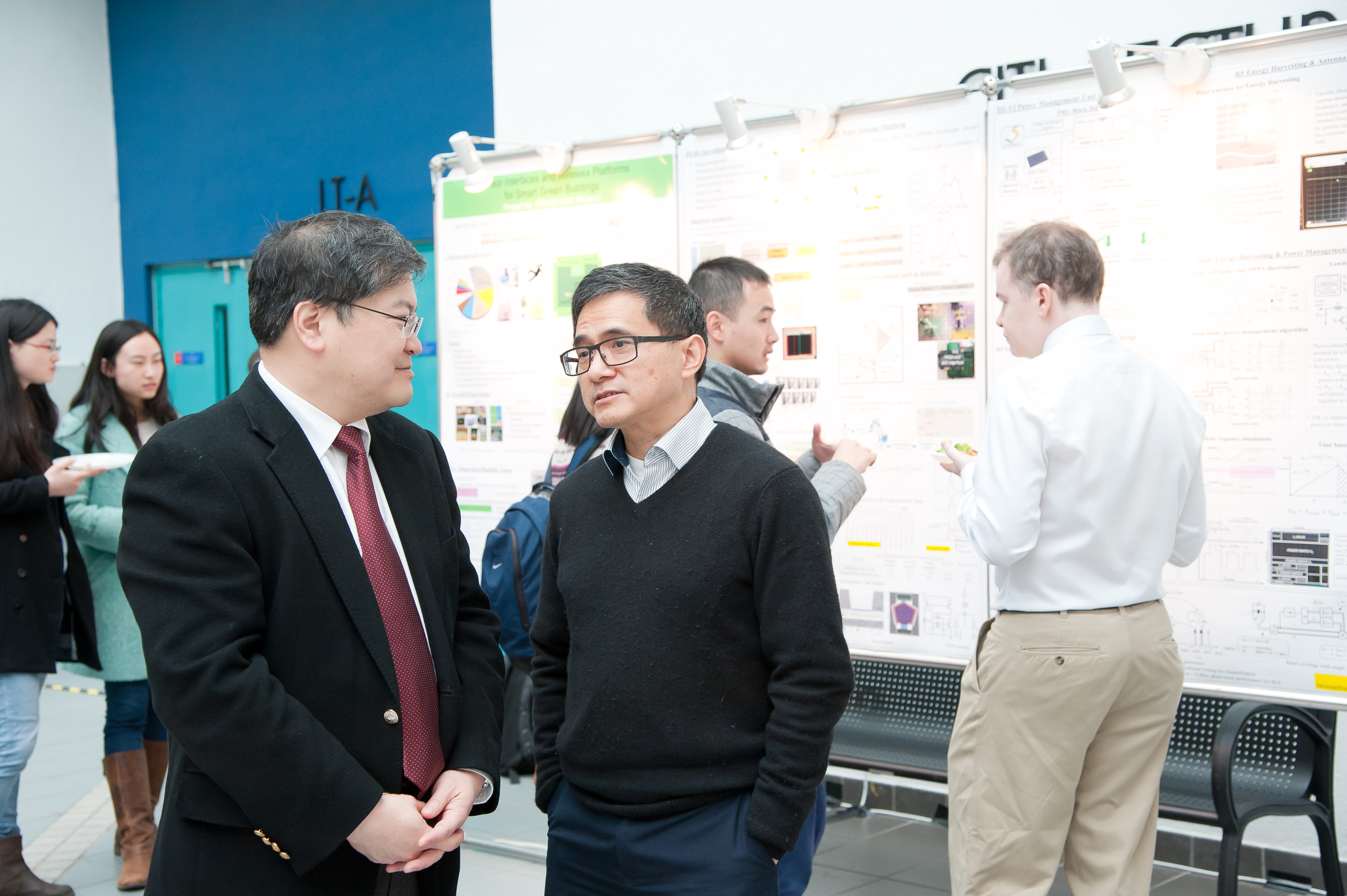 HKU_Res_All_Con_P14567_01_066