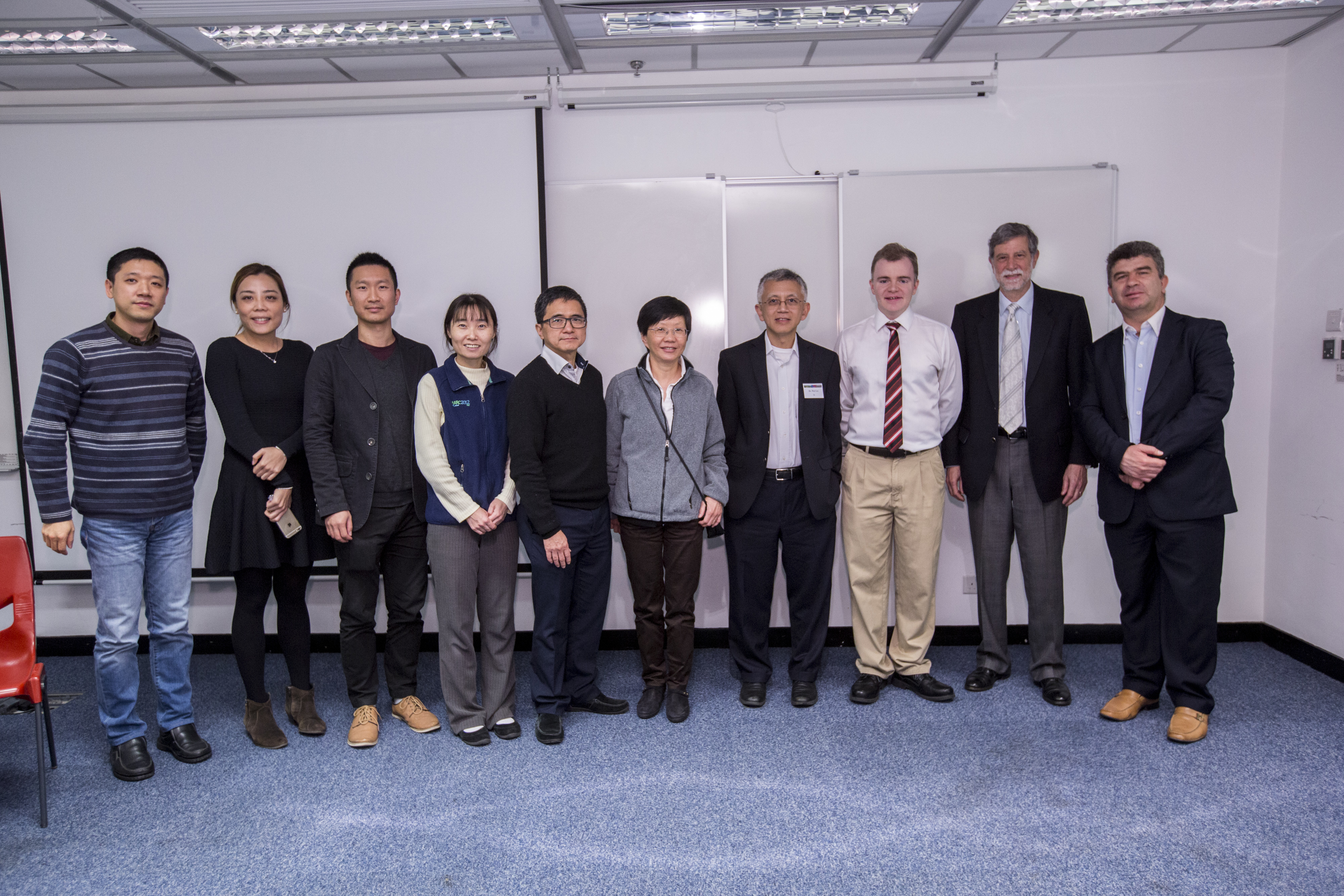 HKU_Res_All_Con_P14567_02_005